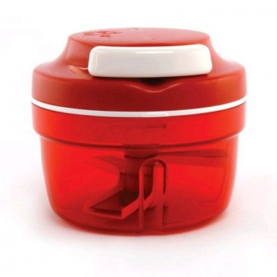 Tupperware Smart Chopper - chopping now made effortless