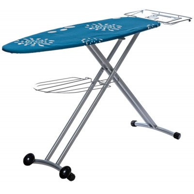Winsor Printed Ironing Board, Multi Color - WR51107