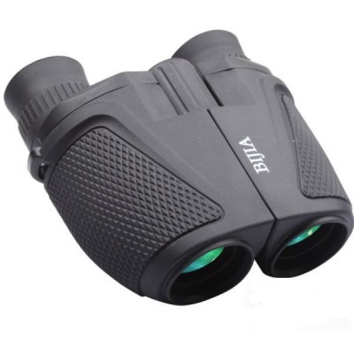 BIJIA 12X25 high power telescopes high definition low-light-level night vision binoculars[WYJ0026]
