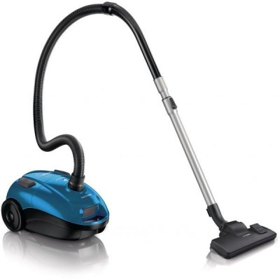 Philips PowerLife Vacuum Cleaner Blue, FC8444