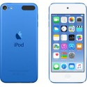 Apple iPod touch 6th Generation - 16GB, Blue