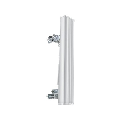 Ubiquiti Airmax 5GHz 2x2 MIMO Base Station Sector Antenna