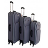 RW 3212 Passenger No scale (3Pcs Set) Trolly Luggage